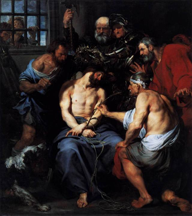 crowning-with-thorns-1620