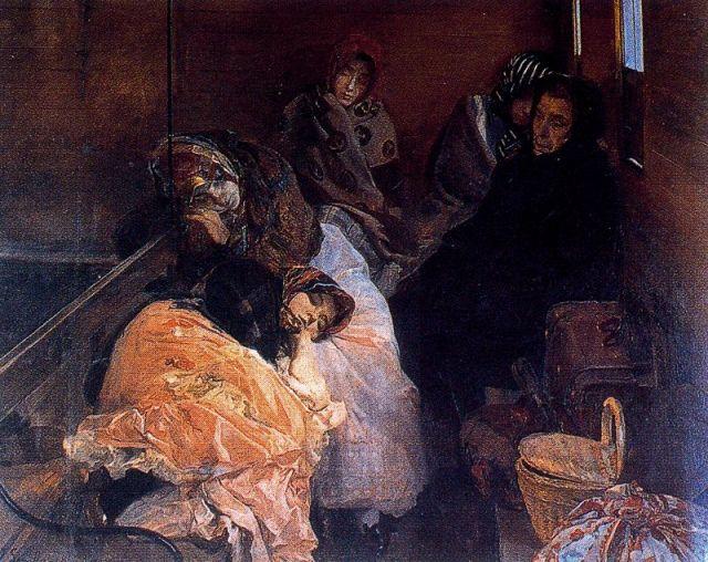 trafficking-in-human-beings-1894