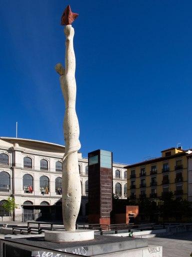 2013-05-05-MADRID-007