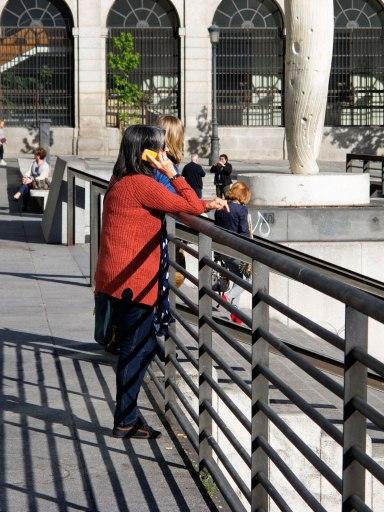 2013-05-05-MADRID-009