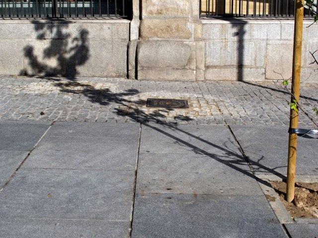 2013-05-05-MADRID-011