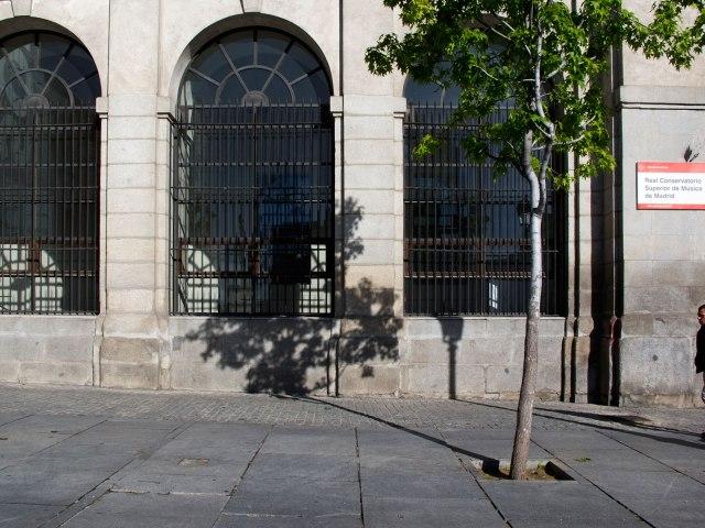 2013-05-05-MADRID-012