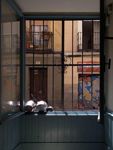 2013-05-05-MADRID-031