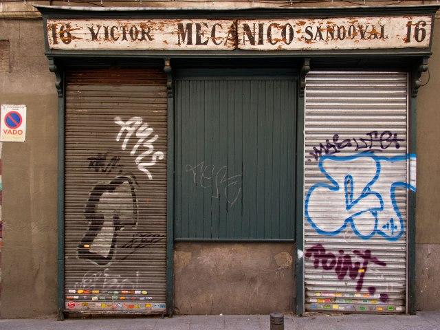 2013-05-05-MADRID-034