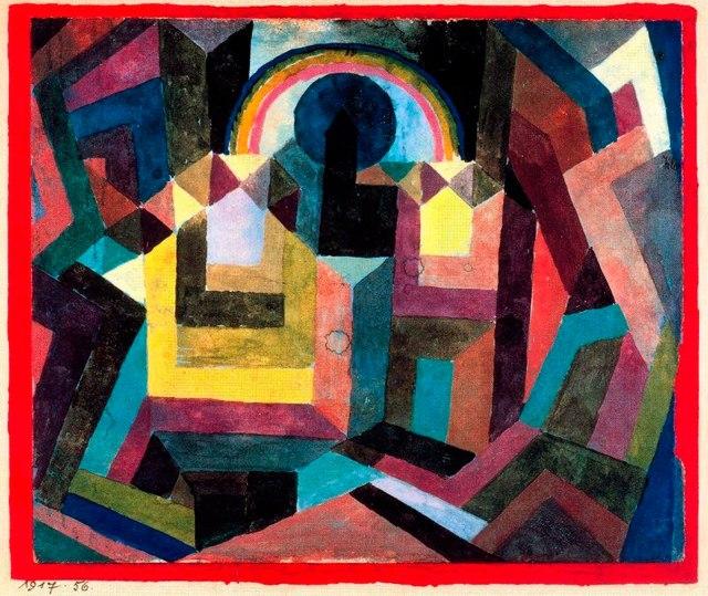 con-el-arco-iris-1917