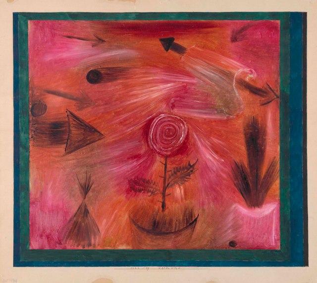 el-viento-de-la-rosa-1922