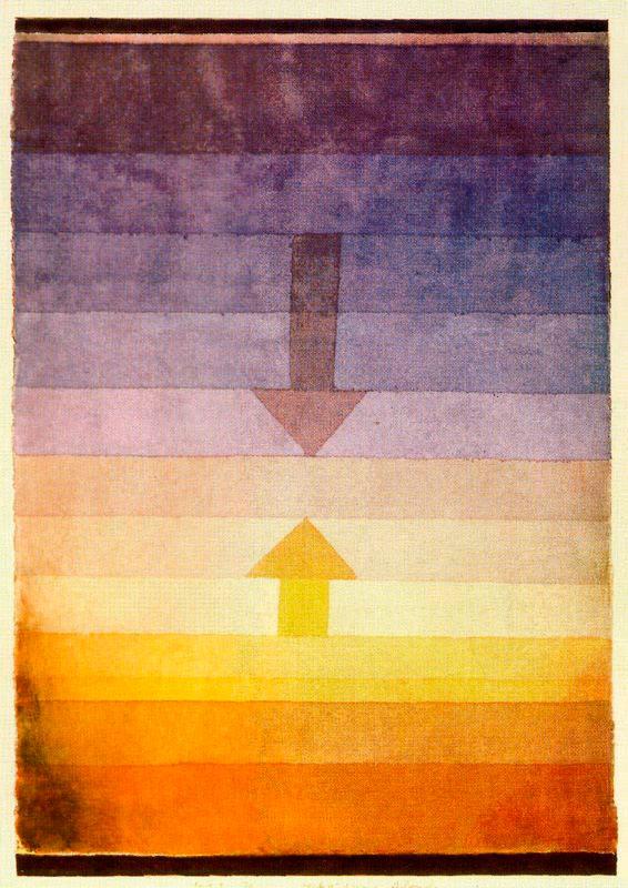 separacion-vespertina1922
