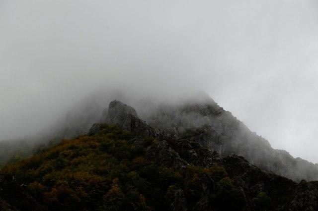 2014-10-15-009