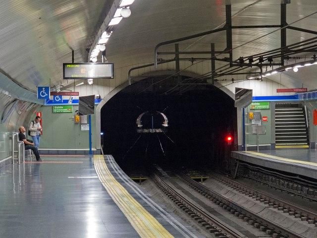 2015-04-26-MADRID-020