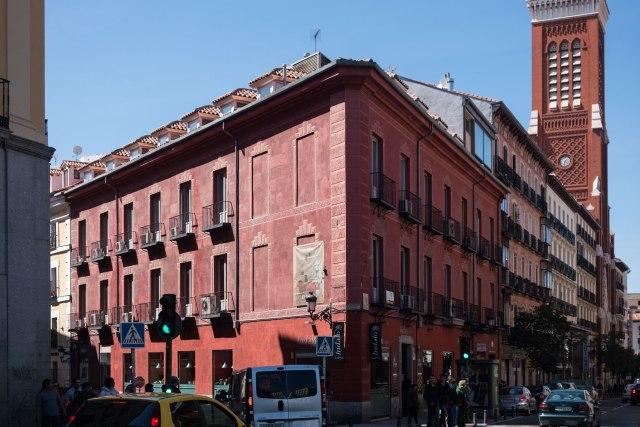 2016-03-24-MADRID-088