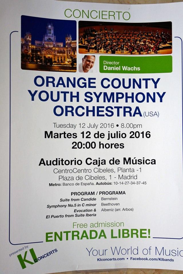 2016-07-12-MADRID-030