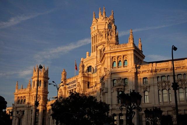 2016-07-12-MADRID-033