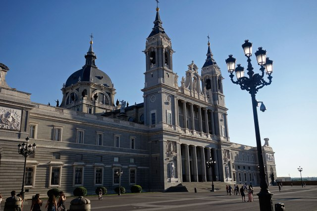 2016-07-13-MADRID-009