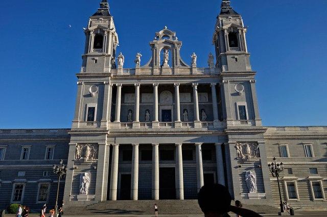 2016-07-13-MADRID-011