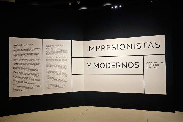 2016-07-15-MADRID-039