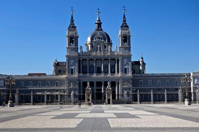 2016-07-16-MADRID-001