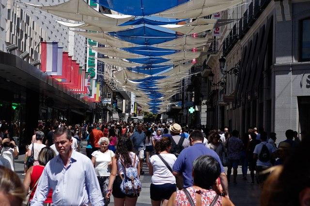 2016-07-16-MADRID-011