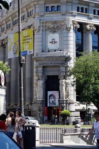2016-07-17-MADRID-009